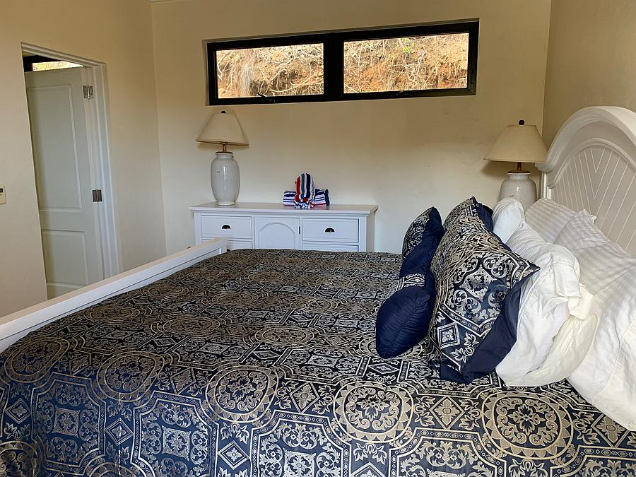 1 of 3 Bedroom Suites