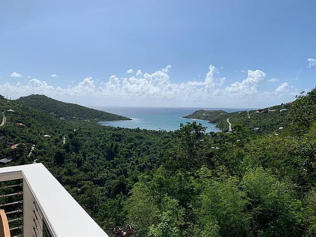 El Caribe View