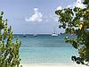Maho Bay Beach Villa